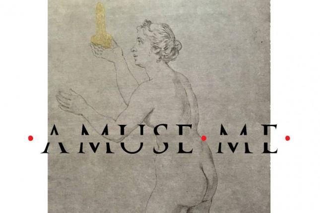 """Otvaranje izložbe """"Amuse me"""" u subotu u Savremenoj galeriji"""