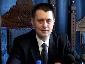 Vučinić poziva na toleranciju
