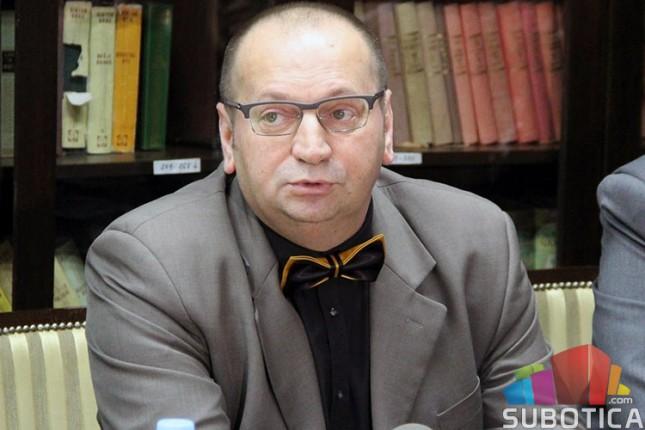Vrhovni sud vraća Balaževića na stari posao