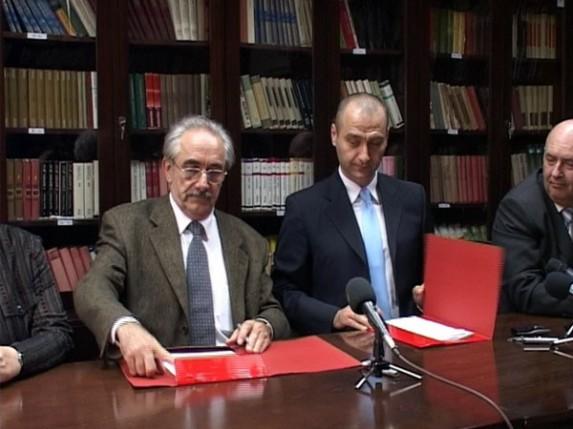 Potpisan sporazum za IPA projekat u oblasci socijalne zaštite