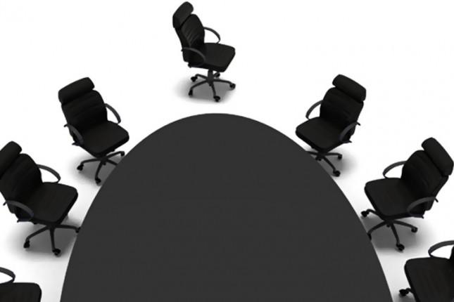 Program i kompetencije ključni prilikom odabira kandidata za direktore