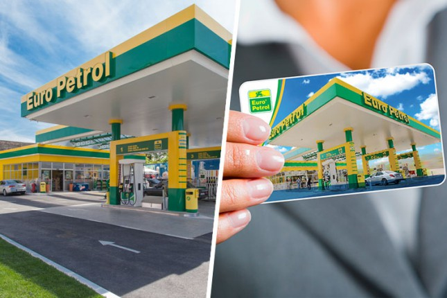Veći popusti na gorivo na Euro Petrol pumpama