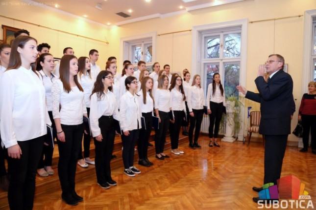 Književne tribine, predavanja, izložba i muzičko veče u Nedelji pravoslavlja