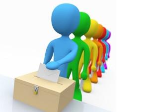 SVM osvojio najveći broj mandata na jučerašnjim izborima