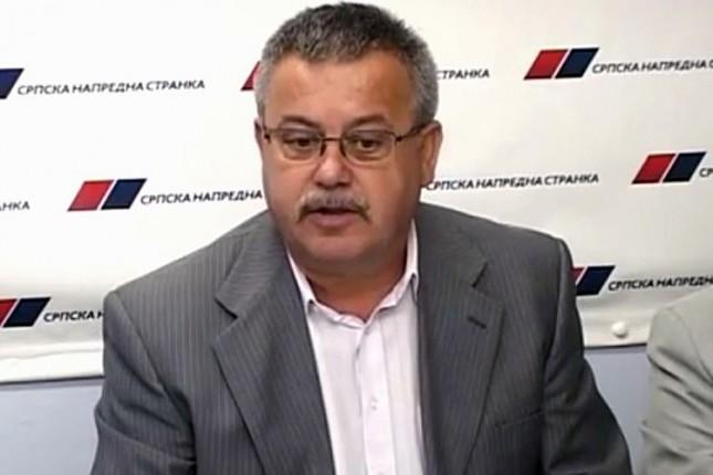Gojko Radić: Lakše je biti u opoziciji, lepše je biti u vlasti