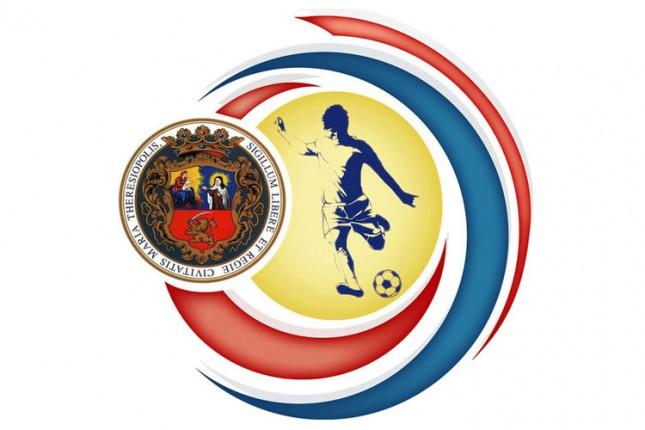 Nastavlja se Novogodišnji turnir u malom fudbalu