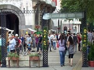Ekološka ulica privukla Subotičane