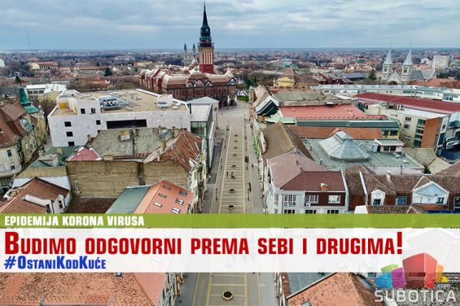 Korona virus u Srbiji - potvrđena 222 slučaja, najavljuju se nove restriktivne mere