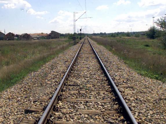 Obnovljena pruga na relaciji Subotica - Sombor