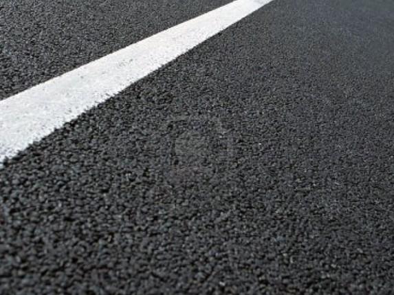 Završeno je asfaltiranje 13 ulica