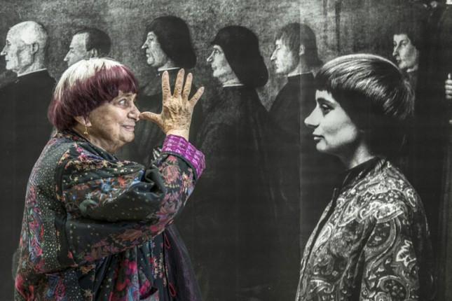 Najbolji evropski dokumentarci i kratkometražni filmovi na palićkom filmskom festivalu
