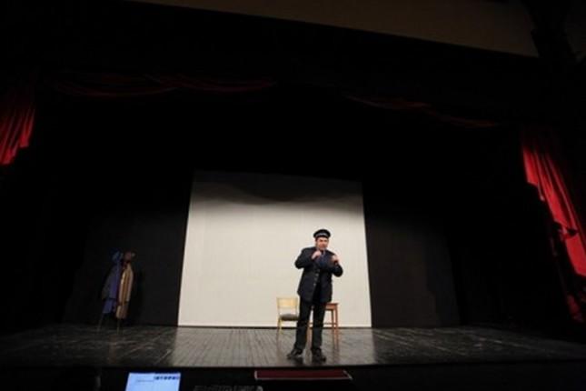 Glumci Drame na mađarskom jeziku traže smenu umetničkog rukovodioca