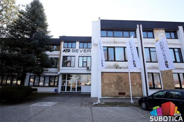 ATB Sever planira preseljenje dela proizvodnje iz Austrije i Nemačke u Srbiju