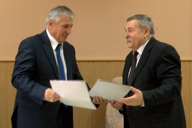 Potpisan Sporazum između Regionalne privredne komore i opštine Bačka Topola