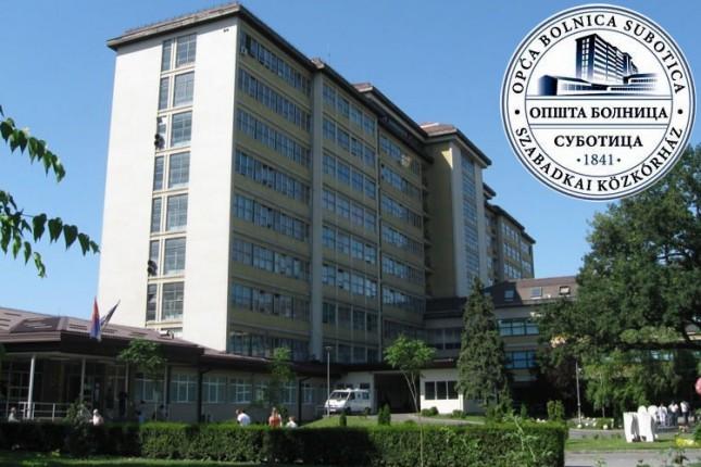 U bolnicu investirano 1,5 milion evra, renoviranje odeljenja neonatologije u završnoj fazi