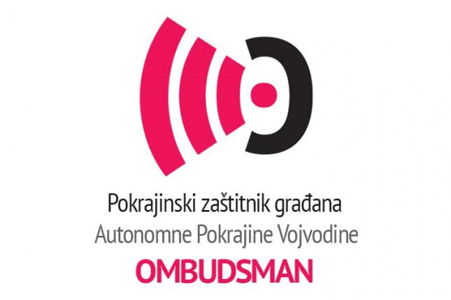 Pokrajinski ombudsman u utorak u Tavankutu i Đurđinu