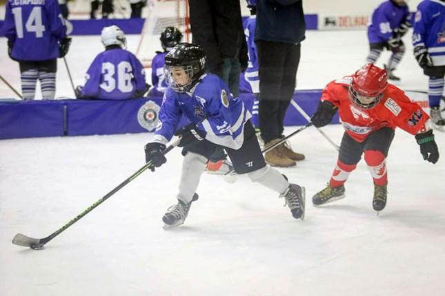 Hokej: Privodi se kraju jedna od najuspešnijih sezona u istoriji subotičkog kluba