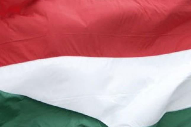 Saopštenje Mađarskog nacionalnog saveta