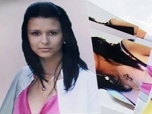 Ubica Milice Barašin i dalje na slobodi