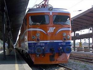 Ponovo ide voz Subotica - Bar