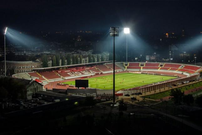 """FK """"Spartak"""" definitivno """"dočekuje"""" u Novom Sadu"""