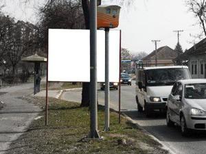 Elektronski lovac za saobraćajne prekršaje