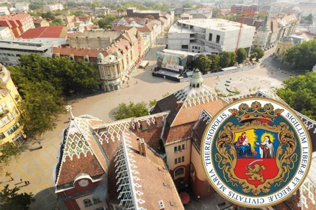 Zavod se pripaja Direkciji za izgradnju grada