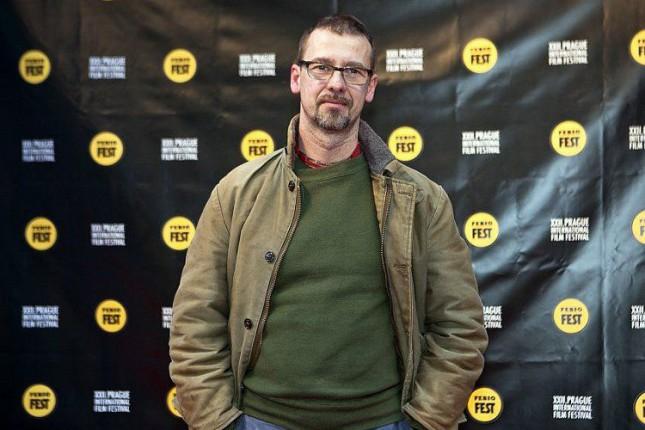 "Francuski reditelj Jean-Charles Hue dobitnik nagrade ""Underground Spirit"""