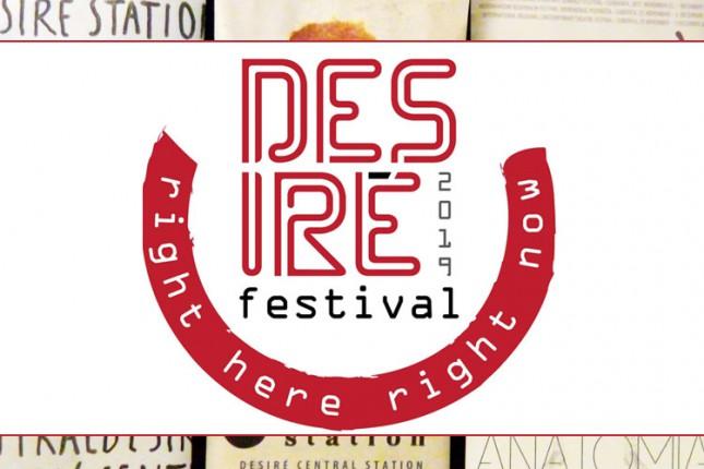 """Predstava """"M.I.R.A."""" otvara Desire festival"""