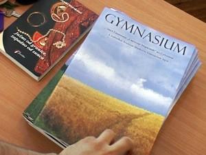 Novi broj časopisa Gimnazijum