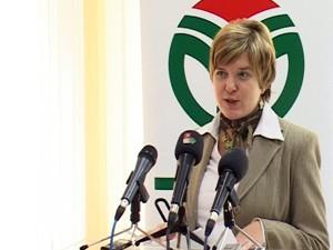 Elvira Kovač na zasedanju Saveta Evrope o psihičkom nasilju