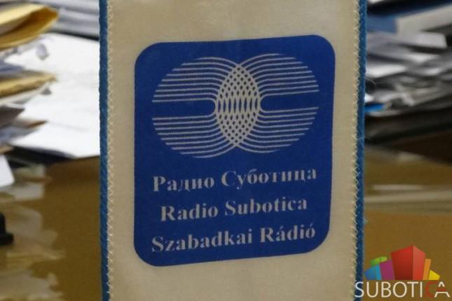 NUNS i NDNV: Otvoreno pismo gradonačelniku Subotice povodom navodnog mobinga u Radio Subotici