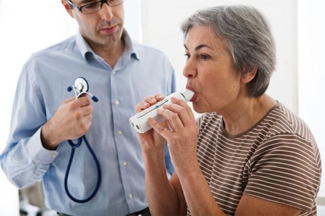 Bolnica sutra organizuje besplatne spirometrijske preglede