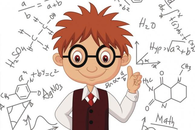 Prijem za mlade matematičare koji su se plasirali na Državno takmičenje