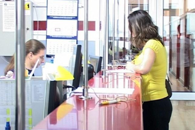 U Subotici evidentirano 11.348 nezaposlenih lica u maju