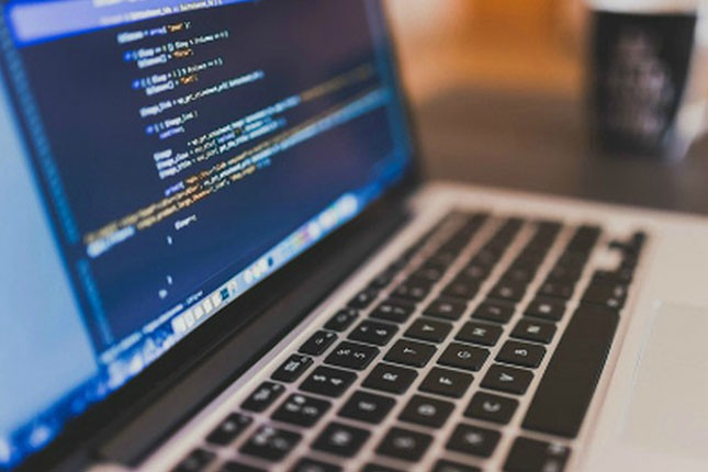 Zainteresovanost za IT obuku pokazalo 158 Subotičana