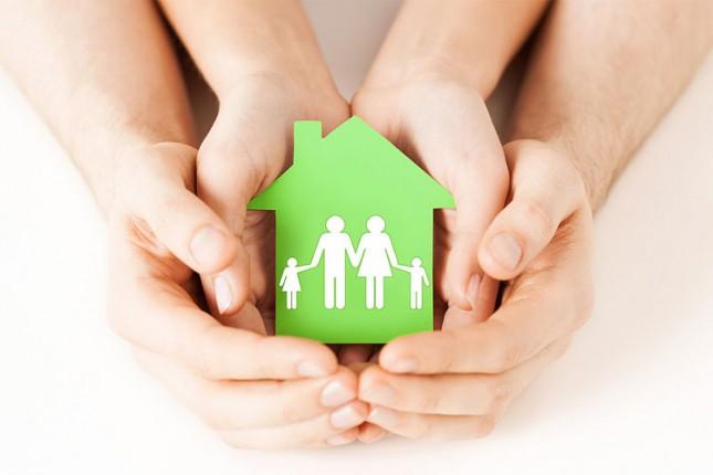 Postoji potreba za povećanjem broja hraniteljskih porodica