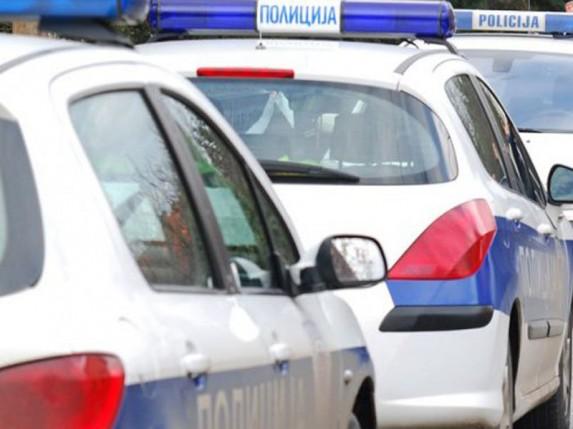 Izveštaj Policijske uprave Subotica (01.10.)