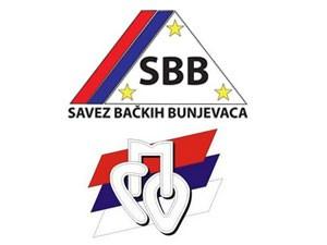Zajedničko saopštenje SBB i SPO