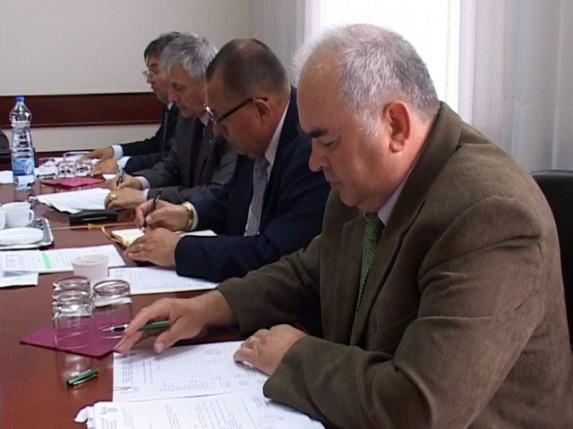RPK Subotica: Izmene Zakona ne donose uštede privrednicima