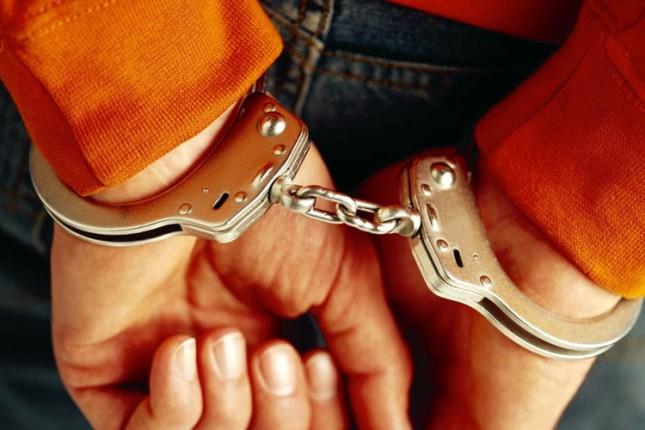 Devetnaestogodišnjak uhapšen zbog nasilja u porodici