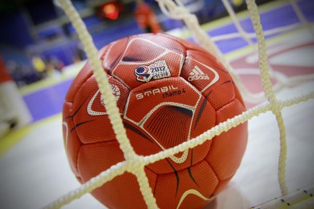 Rukomet: Spartak u sredu dočekuje Partizan