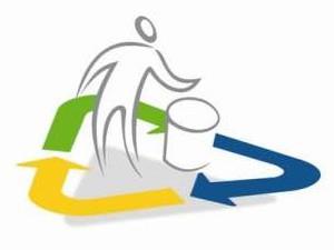 Pomoć izgradnji Regionalne deponije iz IPA fonda