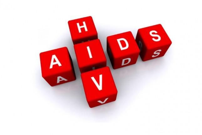 Vojvodina: Rekordan broj zaraženih HIV-om