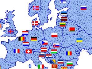 Šansa za Evropu za mlade Subotičane