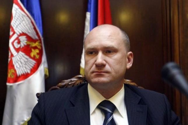 Laslo Varga: Iz SVM-a sam isključen jer nisam ćutao!