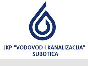Smanjenje pritiska u vodovodnoj mreži u Bajmoku