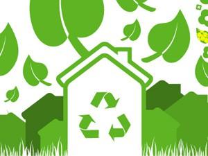 109 miliona za ekološke projekte u Subotici