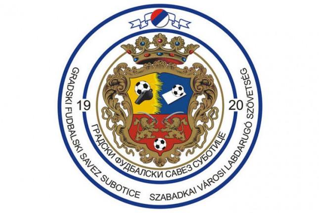 Raspored utakmica u Gradskoj fudbalskoj ligi za drugi deo sezone 2013/2014