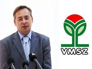 SVM: Oštećeni smo za osam mandata